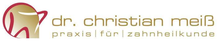 Logo_RGB Email